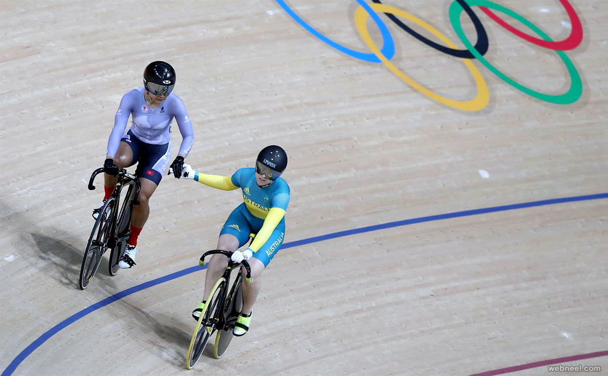 cycling best rio olympic photography
