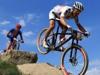 21-mountain-bike-best-rio-olympic-photography