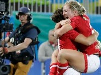 8-canadians-best-rio-olympic-photography