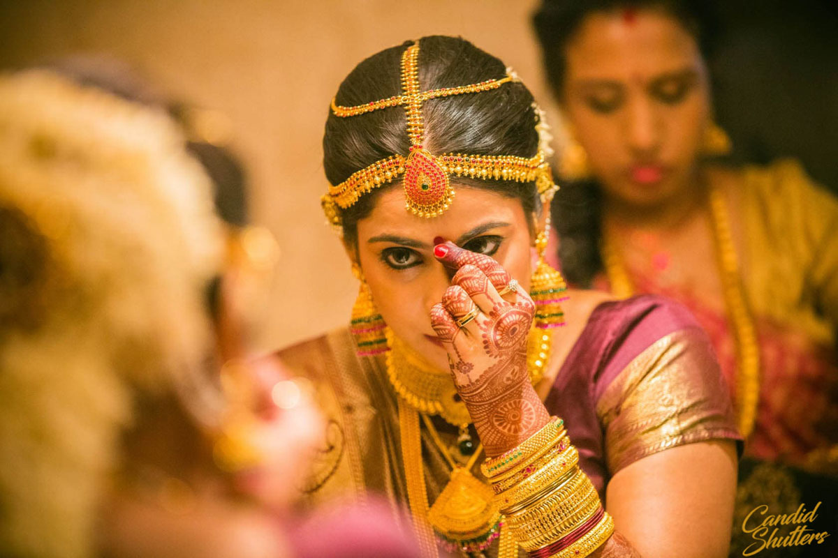 best weddings photographer delhi candidshutters
