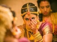 1-best-weddings-photographer-delhi-candidshutters