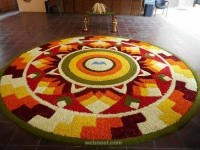1-pookalam-design-by-avacare