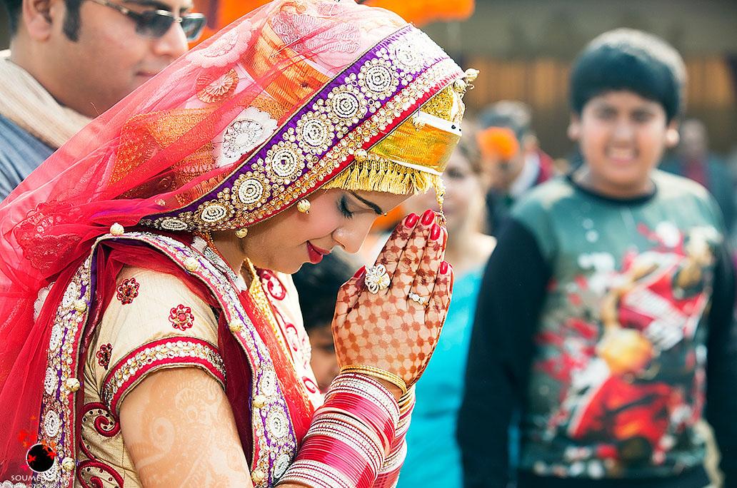suvidha delhi wedding photographer soumen nath