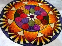 16-beautiful-pookalam-design