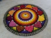 2-beautiful-pookalam-design