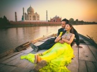 2-best-weddings-photographer-delhi-candidshutters