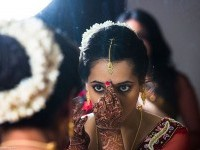 2-delhi-wedding-photographer-soumen-nath