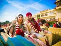 3-best-weddings-photographer-delhi-candidshutters