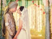 3-delhi-wedding-photographer-avnish-dhoundiyal