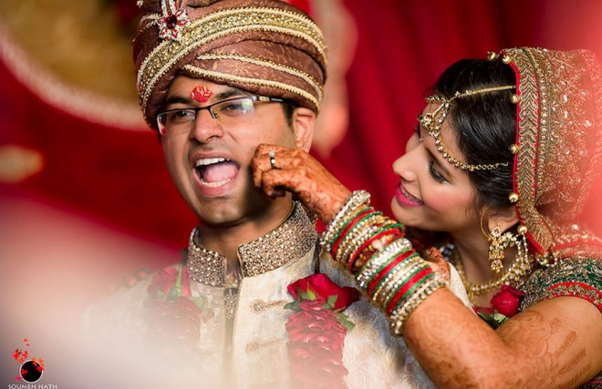 delhi wedding photographer soumen nath