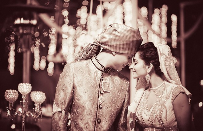delhi wedding photographer avnish dhoundiyal