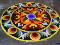 4-pookalam-design-art
