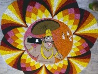 5-pookalam-maveli-face-by-sctce