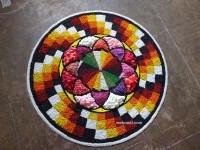 7-onam-pookalam-design-art