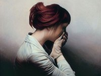 18-oil-painting-realistic-mary-jane-ansell