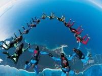 1-amazing-photography-parachute-jump