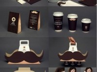 1-cafe-food-packaging-design