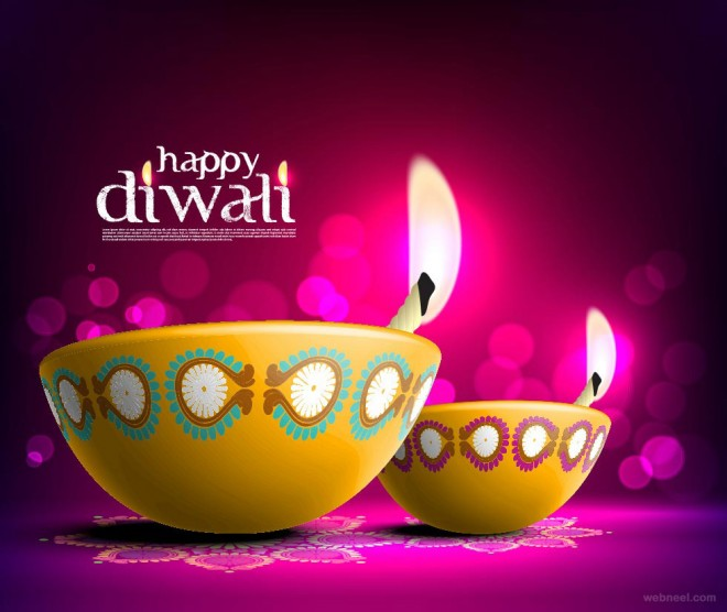 1-diwali-greetings.preview.jpg (660×556)