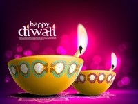 1-diwali-greetings