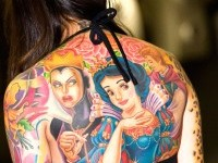 1-full-body-tattoo-women