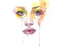 1-watercolor-painting-by-marion-bolognesi