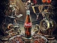 10-coca-cola-3d-model-by-aleksandr-kuskov