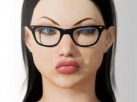 10-poser-3d-models-girls