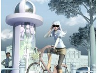 11-3d-girl-bicyle-character-by-mattroussel