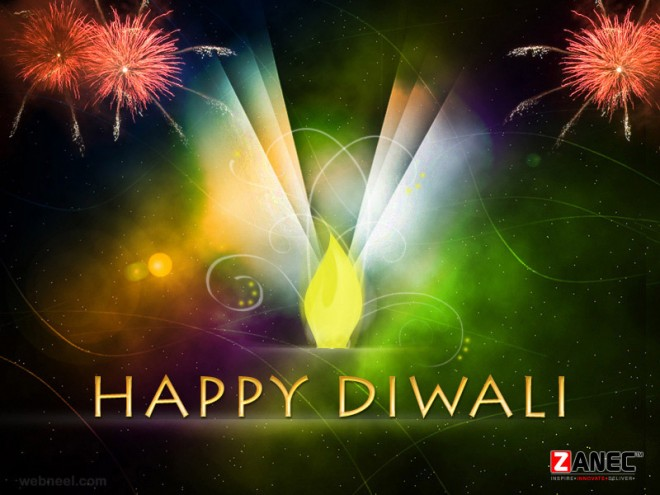 Divali 2014 SMS, Wishes, Messages, Greetings, Facebook Status In Hindi