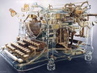 11-time-machine-type-writer-3d-model-by-aleksandr-kuskov