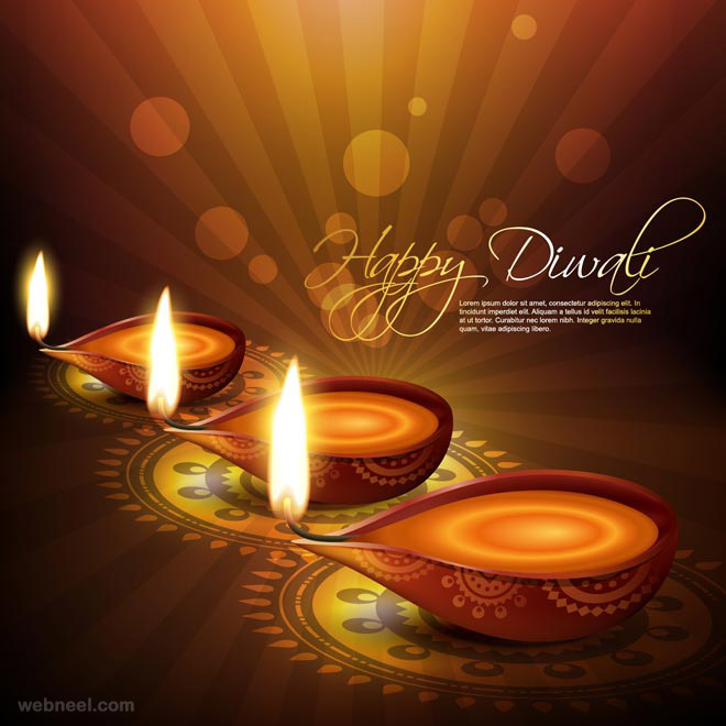 50 beautiful diwali greeting cards design and happy diwali wishes diwali greetings design diwali wishes m4hsunfo