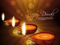 12-diwali-wishes
