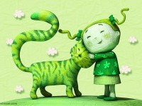 13-3d-cat-girl-character-by-mattroussel