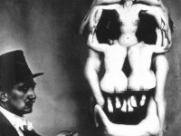 13-skull-optical-illusion-paintings-by-salvador-dali