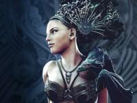 14-dragon-lady-maya-3d-model-by-daniele-scerra
