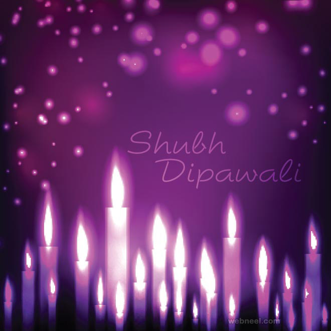 Top 5 Amazing Happy Divali 2014 SMS, Quotes, Messages In Hindi For Facebook And WhatsApp