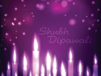 15-diwali-greetings-card