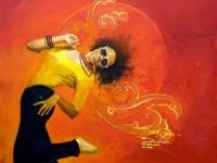 15-oil-painting-by-yunior-hurtado