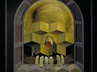 15-skull-of-zurbaran-illusion-paintings-by-salvador-dali