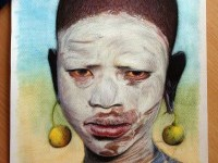 17-african-child-color-pencil-drawing-by-atomic