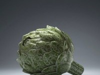 18-ads-turkish-cuisine-culinary-arts-vegetable-carving