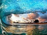 18-amazing-photos-sea-wave