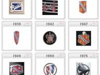 18-buick-logo-evolution-history