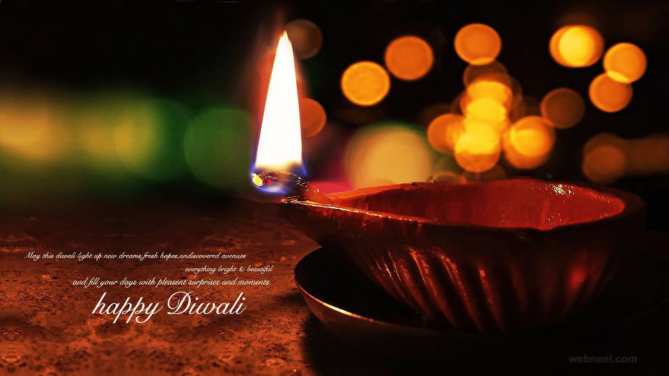 50 beautiful diwali greeting cards design and happy diwali wishes diwali greetings design diwali wishes diwali wishes happy diwali diwali card 2013 m4hsunfo Gallery