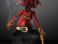 2-3d-evil-model-nbeyond