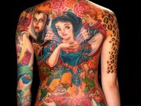 2-full-body-tattoo-woman