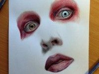 20-color-pencil-drawing-by-atomic