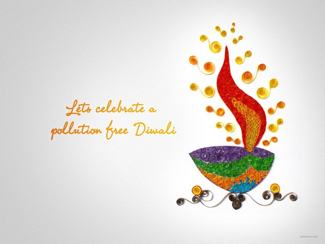 Deepavali 2014 SMS, Wishes, Messages, Greetings, Facebook Status In Hindi