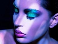 21-beauty-photography-by-steve-karaitt