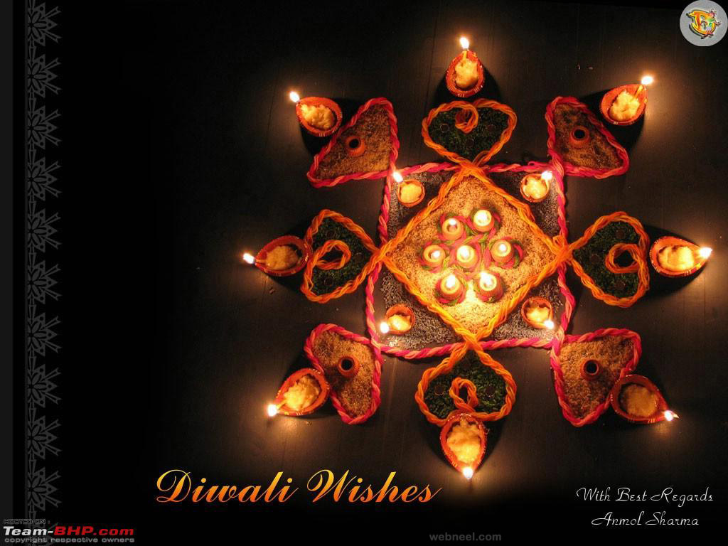Happy Diwali Cards 21